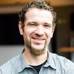 Marc Alexander Noll
