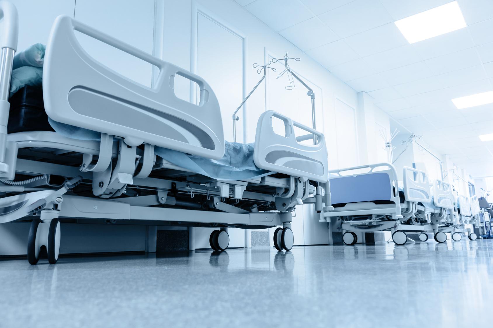 Fein Bestes Krankenschwester Wiederaufnahmeziel Fotos - Beispiel ...
