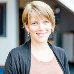 Katharina Voß