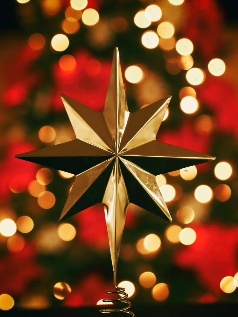 frohe weihnachten und sch ne feiertage wir sind pflege. Black Bedroom Furniture Sets. Home Design Ideas