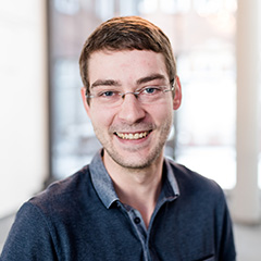 asklepios-blogger-Chris Gaebel Profilbild