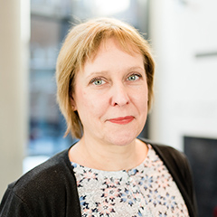 asklepios-blogger-Cornelia Hartmann Profilbild