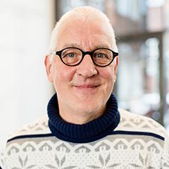 asklepios-blogger-Jochen Schwab Profilbild