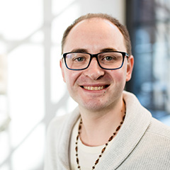 asklepios-blogger-Wjatscheslaw Schäfer Profilbild