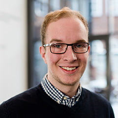 asklepios-blogger-Maximilian Bosch Profilbild