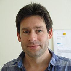 asklepios-blogger-Andreas-Schäfer-Profilbild