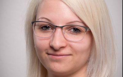 Stephanie Häder